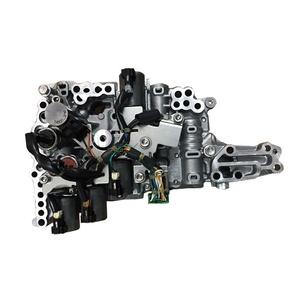 Nissan Pathfinder Transmission, Nissan Pathfinder