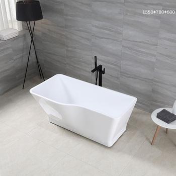 bathtub price india bath tube massage spa bathtubs with led light