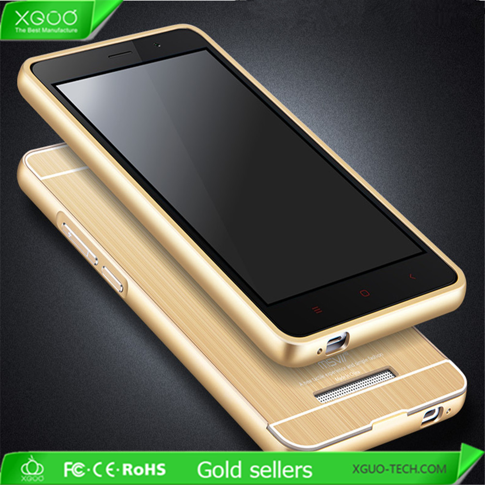 Wholesale Top quality case smartphone for xiaomi mobile phone case ...