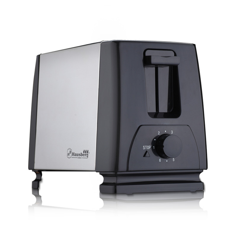 single slice toaster reviews online shopping single slice toaster reviews on. Black Bedroom Furniture Sets. Home Design Ideas
