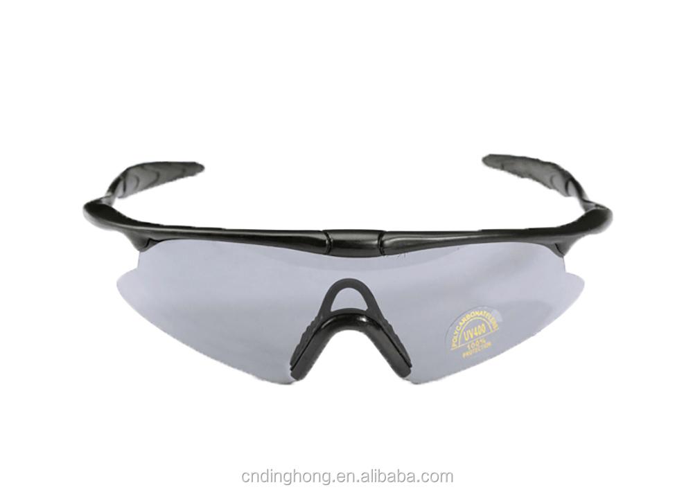 4e26f13974 China Hiking Goggles