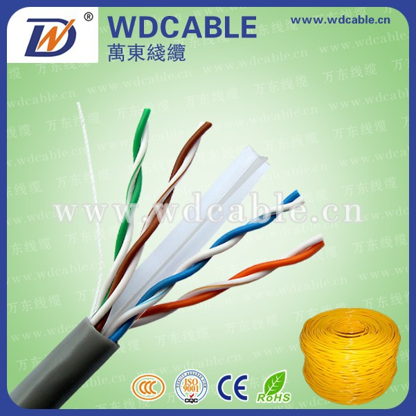 multicores communication cable,network cable price,manufacture direct sell lan cable