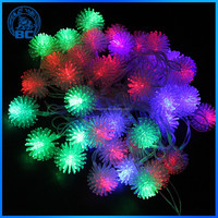 Led Christmas String Light For Decoration,Office,Party,Wedding,Hotel