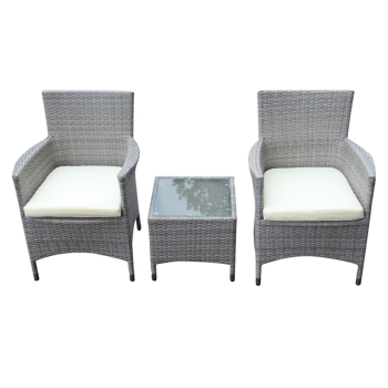 japanese garden furniture. Sailing Leisure Popular Wicker Garden Outdoor Japanese Patio Furniture
