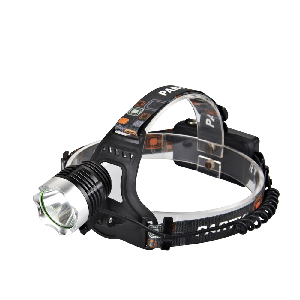 government of poland official website buy fishing bait best led head torch 201
