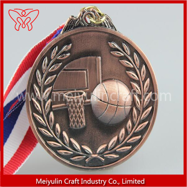 Design your own medal and lowes medallion