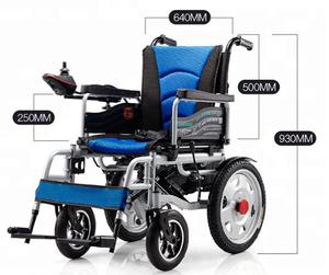 power wheelchair handicapped electric wheelchair supplier wheelchair dubai