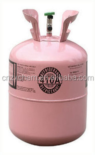 Best Price of Mixed refrigerant gas R410a cool manufacturer