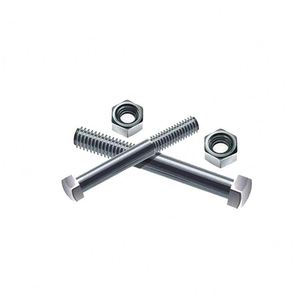 china suppliers door safety bolt