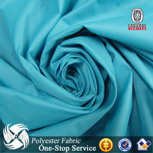 satin lined winter hats cheap flannel fabric rosette satin fabric