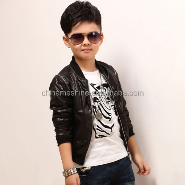 dc19df67c M40464a 2014 Autumn Fashion Cool Kids Boys Jackets In China - Buy ...