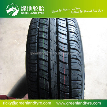 Alibaba China Tyre Famous Radial Car Tire Pcr Manufacturer ...