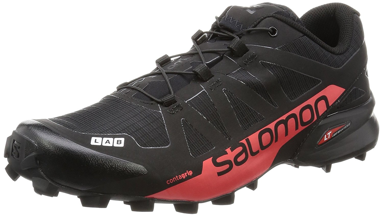 02c34be2d75 Cheap Salomon Speedcross Mens, find Salomon Speedcross Mens deals on ...
