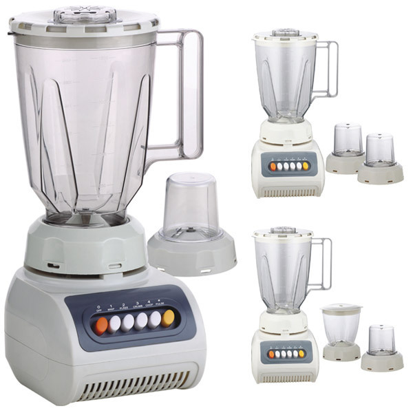 Commercial Kitchen Food Processor