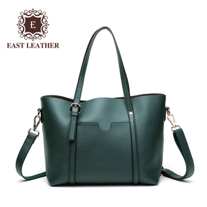bed43fb999 E3153 New model designer handbags famous brands women tote bag