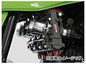 Sunny New Speedometer Tachometer Gauge For KAWASAKI ZRX400 94-98 ZRX1100 ZRX-11 95-08