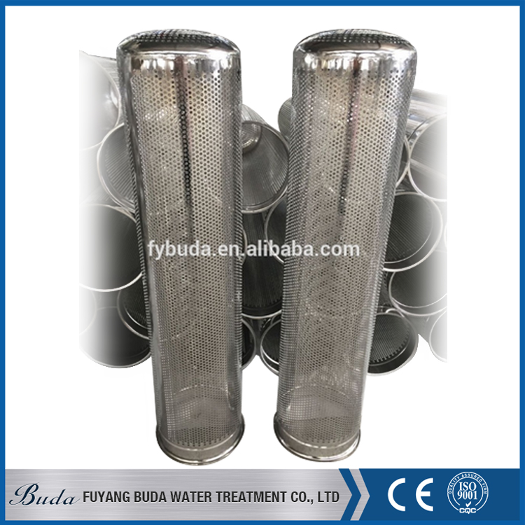 304 stainless steel filter cartridge,filter net,filter element with great price