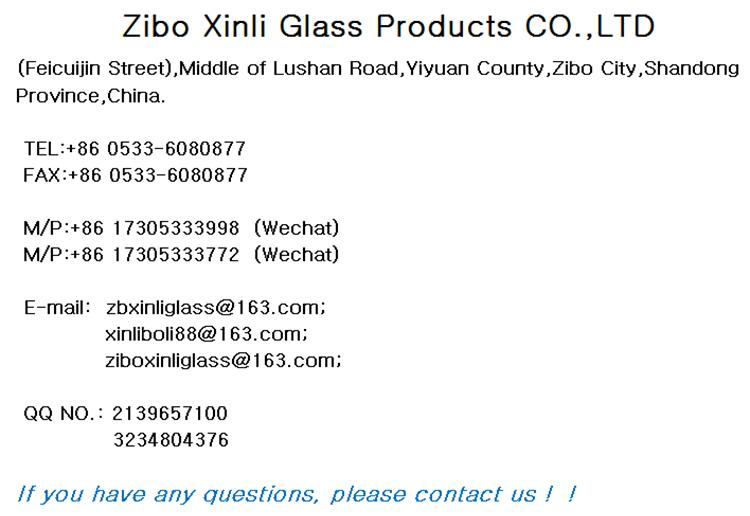 1.6L 2.2L 2.9L 3.2L विभाजन के साथ गर्मी प्रतिरोधी उच्च borosilicate ग्लास bakeware