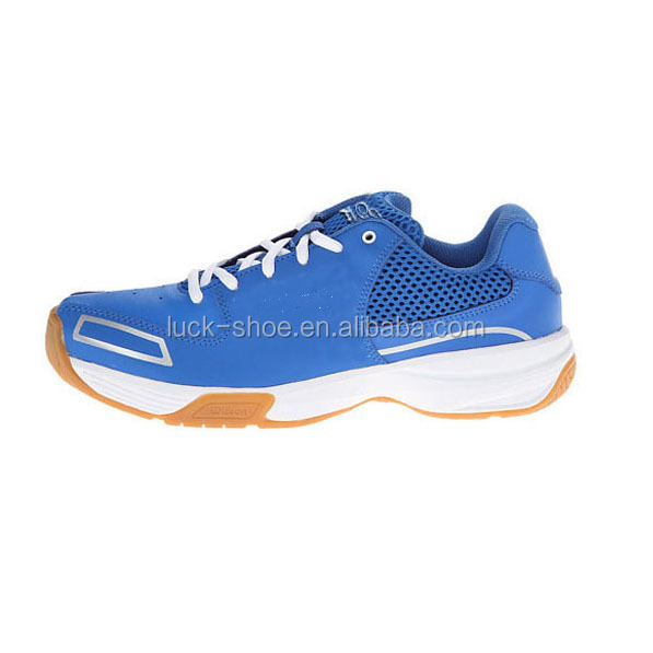 low shoe latest men's running shoe breathable tennis tennis cheap blue shoe customize price tennis Uqwgv8