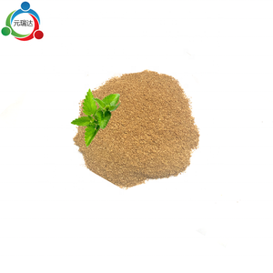 animal food/Choline chloride 60% Corn cob/Feed additive Animal Food with good price