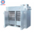 Industrial food drying cabinet/vegetable drying oven/fruit dewatering machine