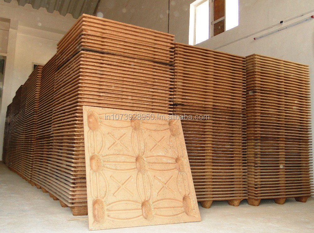 Compressed Wood Pallet Or Presswood - Buy Pallet Product ...
