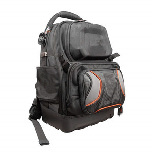 Backpack Tool Bag, Backpack Tool Bag Suppliers and Manufacturers at  Alibaba.com fb8e32151a