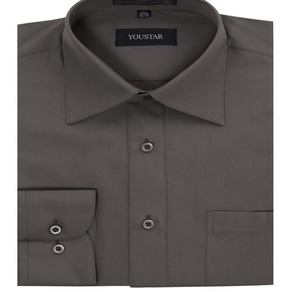 3a8ad36f963 Купить Мужская Рубашка Высоким Воротником оптом из Китая