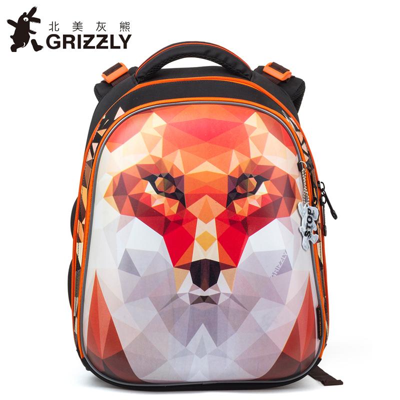 Купи из китая Багаж и сумки с alideals в магазине grizzlybags Store