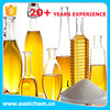 High quality activated bleaching earth for edible oil/( soybean /corn/olive/rice bran/cottonseed oil)