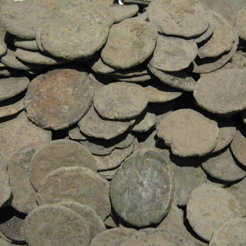 Cheap Ancient Roman Coins Sale, find Ancient Roman Coins