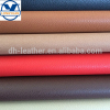 High Quality Nonwoven PVC Leather,PVC Furniture Leather Fabric Material,PVC Artificial Leather