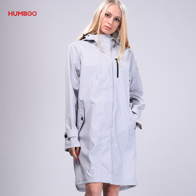 Vinyl Rain Gear Off 77 Cheap Price