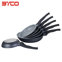 Good Quality Factory Price Kitchen Craft Cookware