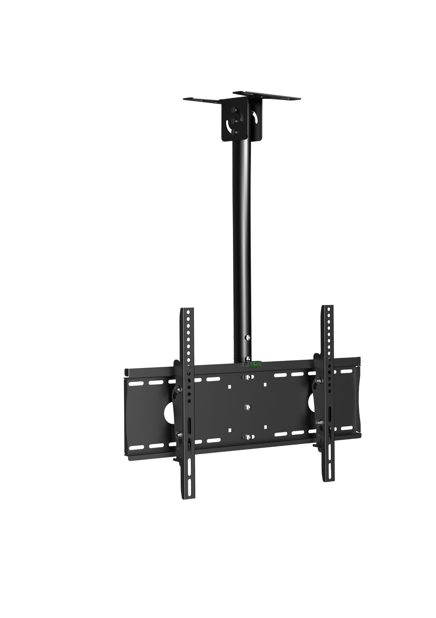 rotation rakuten product mount shop ceilings it degree adjustable full mounted height mi tv motion bracket ceiling