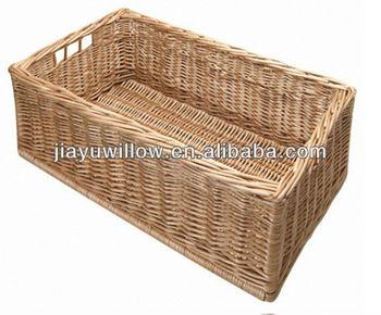 Cheap wicker CD Storage Baskets  sc 1 st  Alibaba & Cheap Wicker Cd Storage Baskets - Buy Cheap Wicker Storage Baskets ...