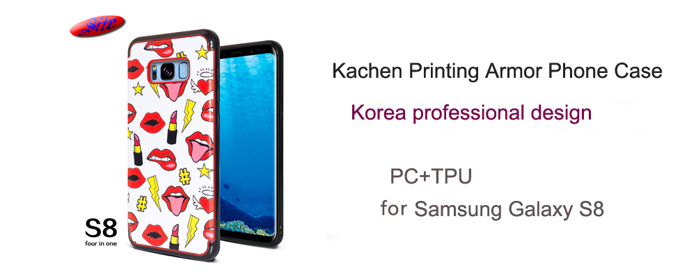 d85b4335d Estilo coreano del TPU del teléfono celular de la caja de la PC para ZTE  Z965