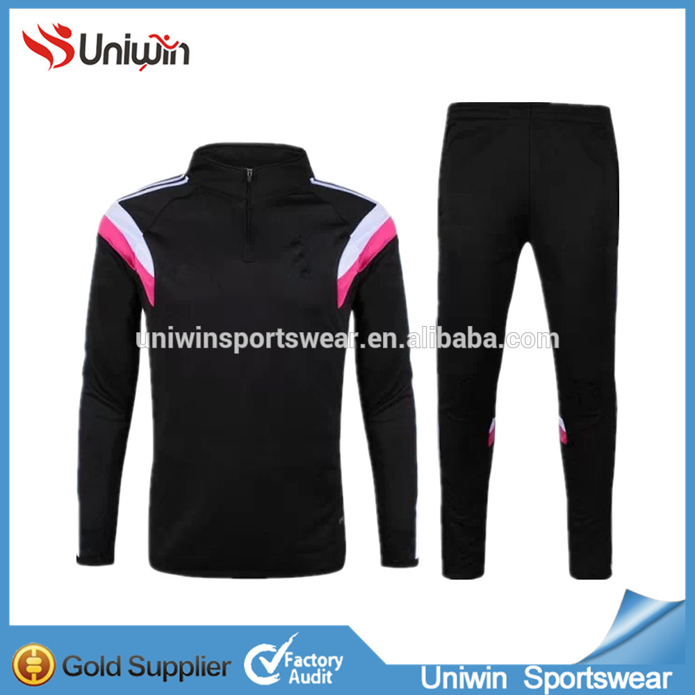 2015-2016 season football club thailand quality jacket