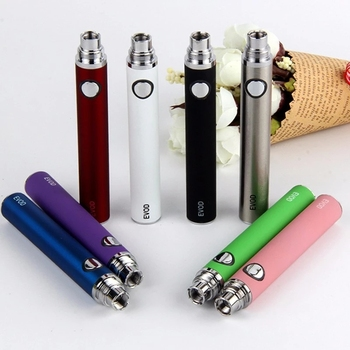 Factory direct wholesale vape pen battery mini rechargeable multiple colours cbd batteries battery