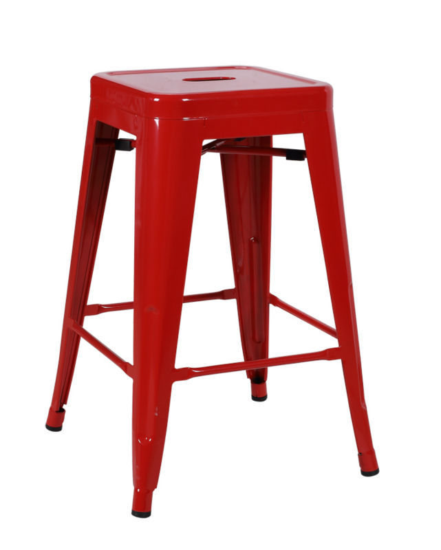 Bar stools for obese people