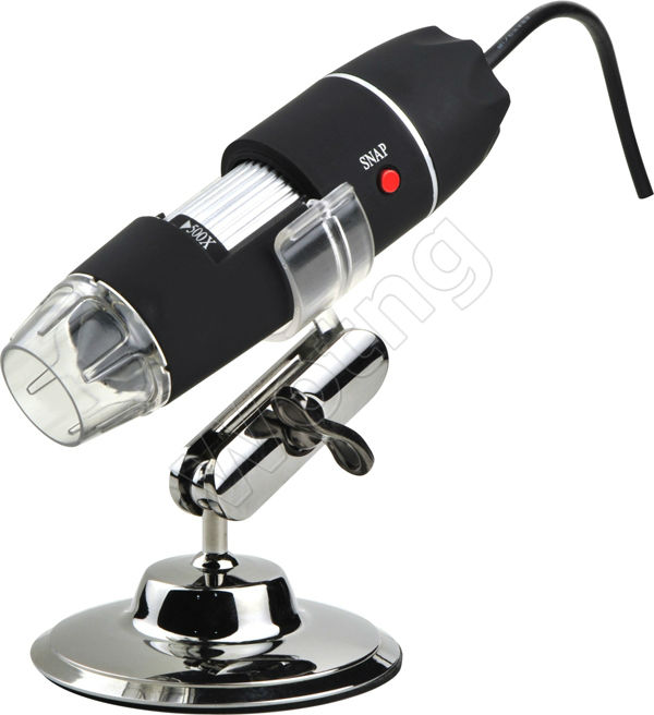 China Usb Microscope Manufacturer Coolingtech Sell Digital