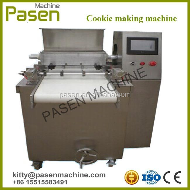 small maker machine
