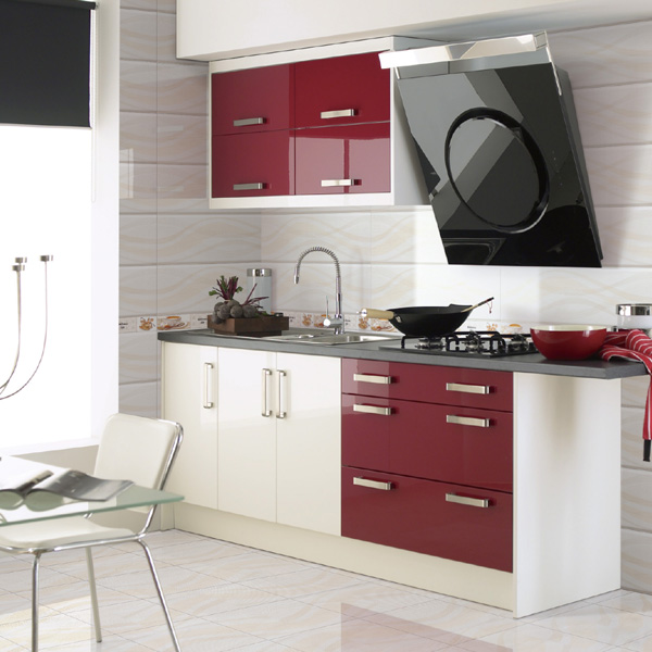 Promotion 2014 New Model Hot Sell Kitchen And Bathroom Wall Tile