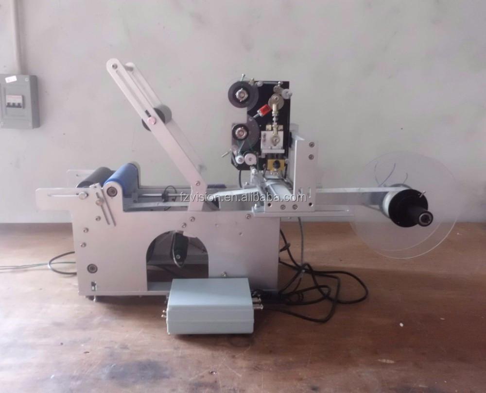 Grossiste machine imprimer pour etiquettes adhesives - Bureau en gros etiquettes personnalisees ...