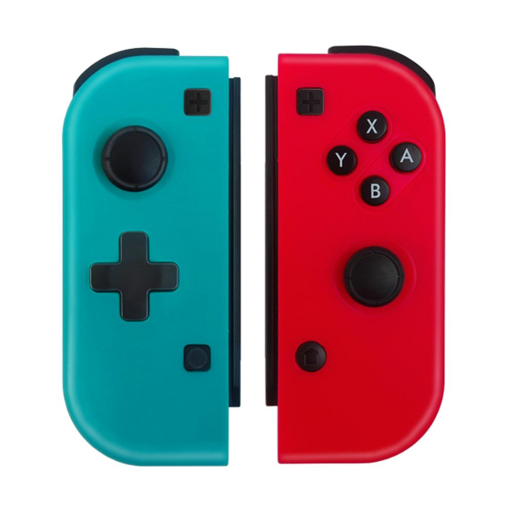 Free Ship Wireless Bluetooth Pro Gamepad <strong>Controller</strong> For Nintendo Switch Console Gamepads <strong>Controller</strong> Joystick For Nintendo Game
