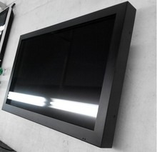 "42"" 1500 nits outdoor lcd monitor nieuw product/outdoor lcd <span class=keywords><strong>tv</strong></span>"