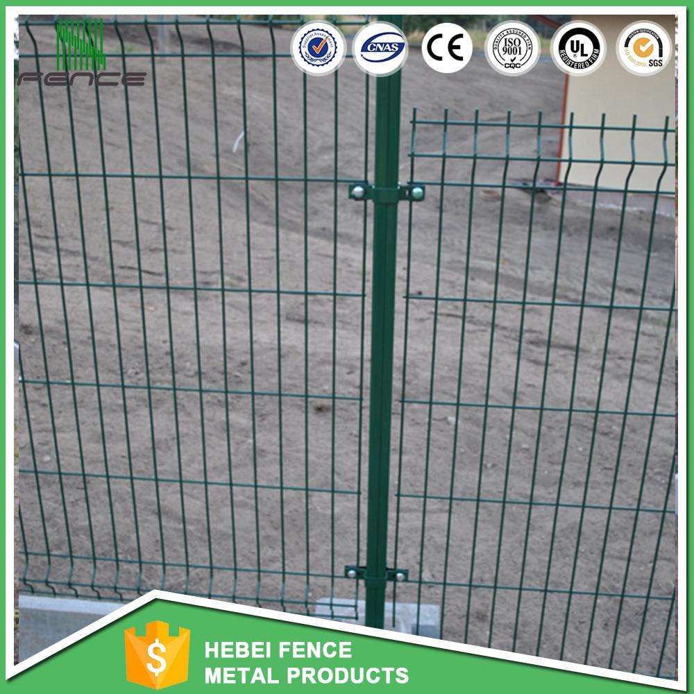 Finden Sie Hohe Qualität Zaun Draht Klammer Hersteller und Zaun ...