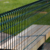 Anping Supply Top Quality HotDipped Galvanized Powder Coated BRC Fence