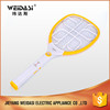 summer essential product strong rechargeable mosquito bat for wholesale