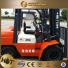 small forklifts CPCD20 with forklift tire